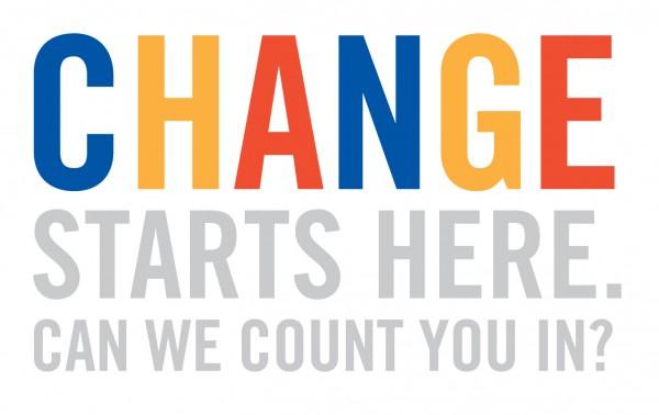 change_starts_here_logo2