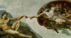 michelangelo-1510x