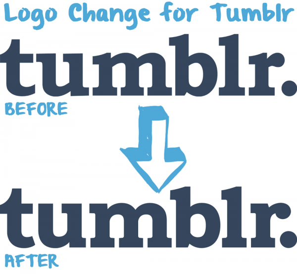 tumblr_logo_detail