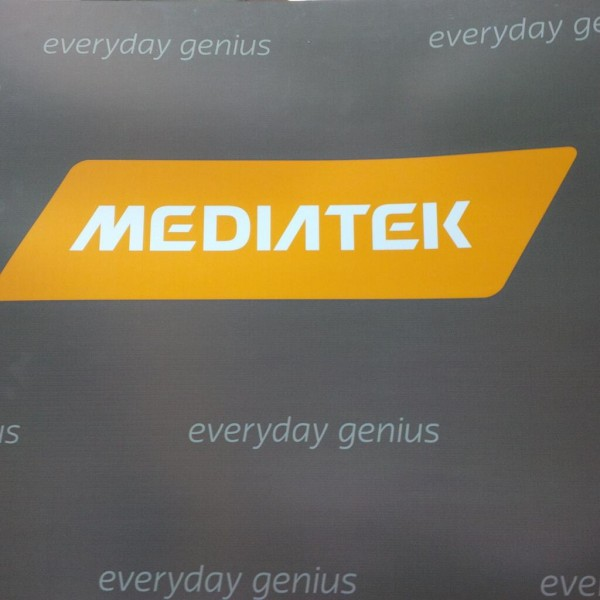 mediatek-new-logo-3