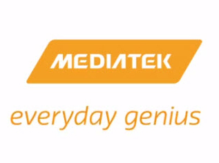 著名手機芯片供應商聯發科(MTK)啟用新標識 | 品牌癮-法博思品牌顧問