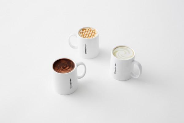 nendo-starbucks-mug-designboom-01