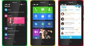 Nokia X系列,將可能成為另一個Nokia優秀的隕星!?