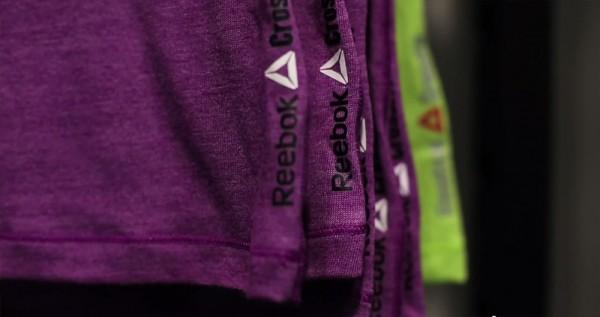 reebok_screencap_shirts