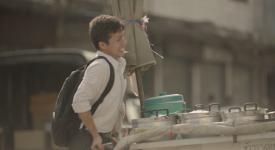 泰國廣告跳脫感動流淚的框架,3分鐘直指你生命核心的訴求,你看過了嗎?
