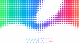 Apple 第14屆的WWDC消息已公佈,此次有什麼新產品可以期待的呢?
