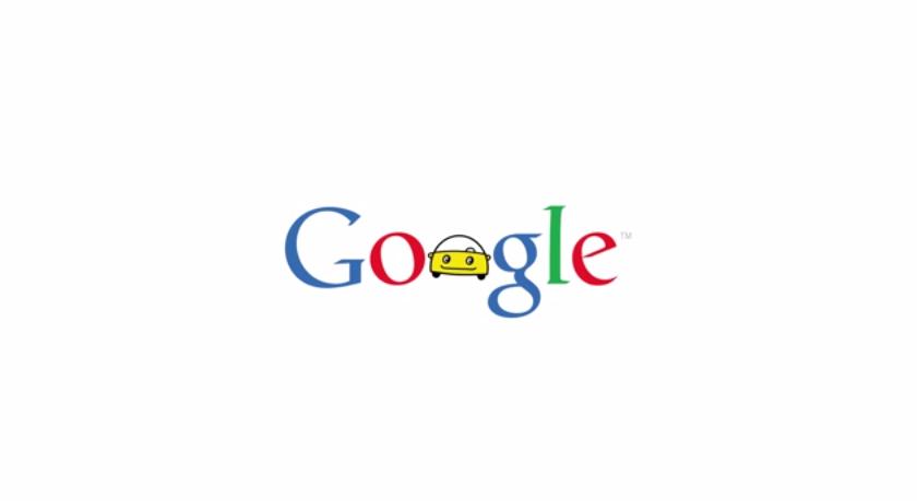 「谷歌大神的新車」!無人駕駛車已能在交通繁忙的城鎮駕駛了!