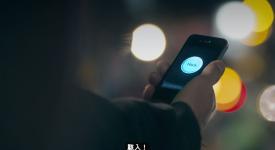 若能用手机骇进所有系统,你会想做什么?UBISOFT公开禁断的技术完成影片