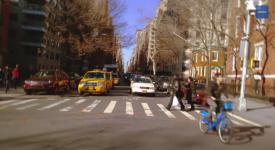 """Nokia推出史上最像""""人生走馬燈""""的影片,想看得先付上頭暈的代價"""