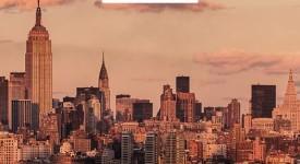 如何佈置紐約「夢幻公寓」?CB2讓「網友」投票決定!