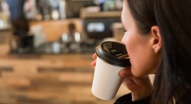 最貼心的咖啡包裝-不僅解決日常問題還重整品牌形象