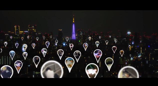 Screen Shot 2014-05-31 at 20.40.44
