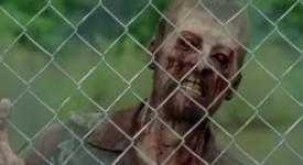 """美国影集《阴尸路》,让你""""见血""""的同时也救活了他人!"""