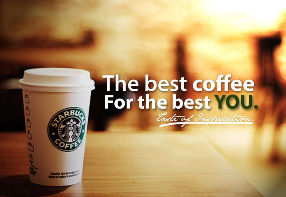 starbucks_coffee_sustaining_ad_by_eathan28