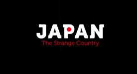 給我10分鐘,讓你徹底了解日本這個奇特的國家