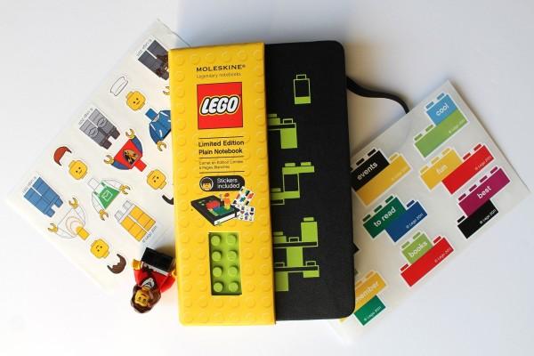 LEGO_32-e1396499457441