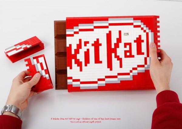 lego-kit-kat-image1-e1396422750692