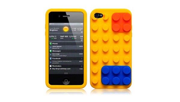 lego_phone-case