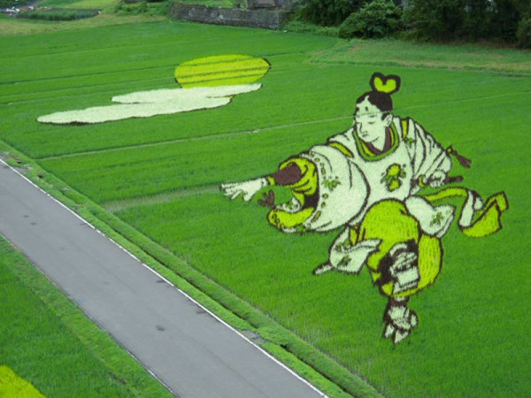 tanbo-japanese-rice-field-art-11