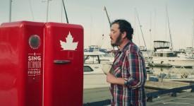 [史上最愛國的行銷活動]-唱國歌送啤酒,可別以為簡單,只要一走音就會…