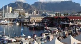 南非觀光局旅遊推廣影片,看完你將對這個遙遠國度有著無限遐想啊…