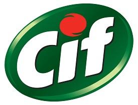 CIF Logo 275x210_tcm110-359479