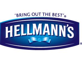 General_Hellmanns-logo-4C-GOOD_Logo_tcm23-295158