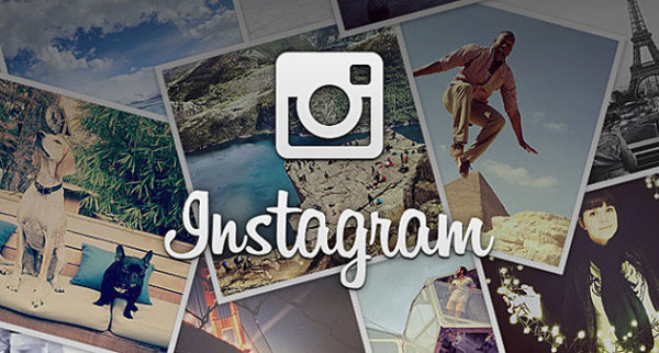 Instagram-600x322