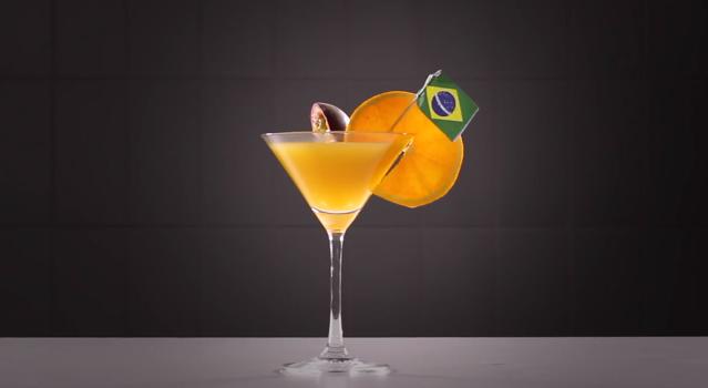 只用九秒!德國電台廣告讓你清楚明白 2014的「德巴慘案」~