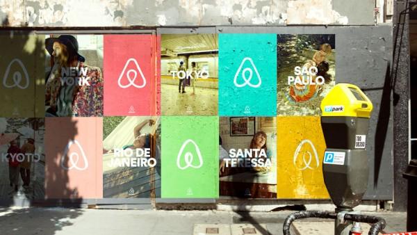airbnb-rebranding-cover