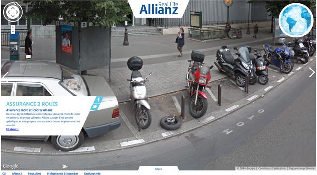 allianz-3