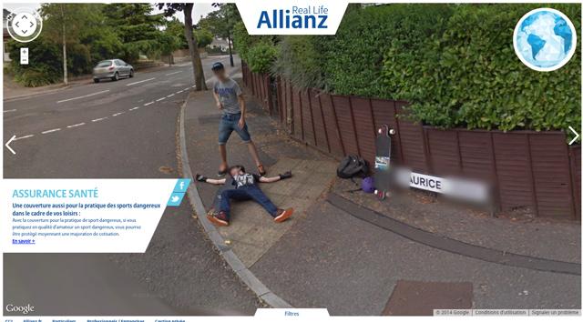 allianz-4