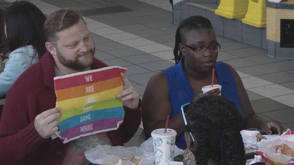 burger-king-pride-burger-5by-cover