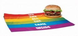 burger-king-pride-burger-cover