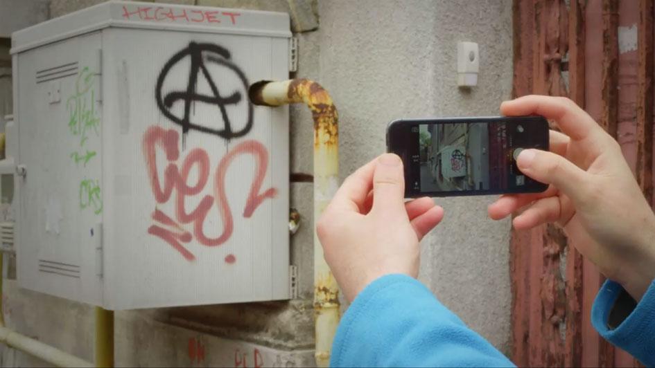cif-grafitti-cover