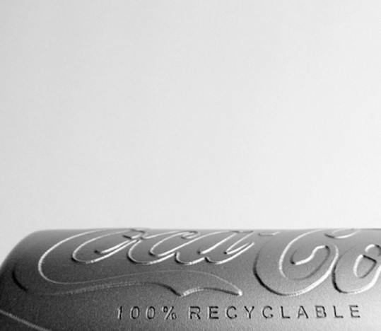 colorless-coke-can1-539x468