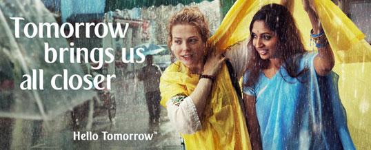 emirates-hello-tomorrow-538x218