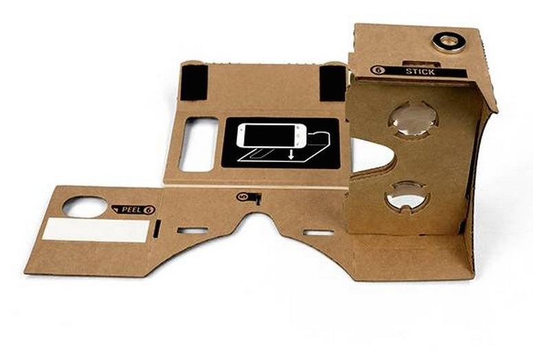 google-cardboard-08