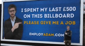 head_employadam