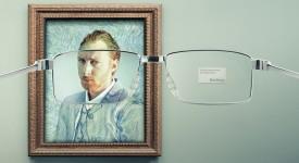 賭神說:德國透視眼鏡不稀奇,法國最新眼鏡讓你看到穿越時空的奇景