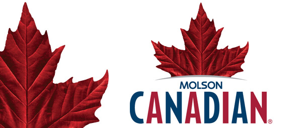 molson-canadian-beer-of-the-nhl-a