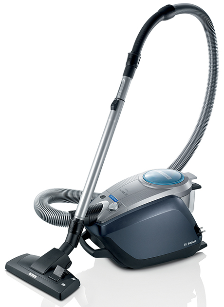 quiet-vacuum-bosch-relaxx-x-prosilence-vacuum-cleaner