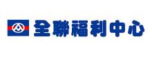 route_logo_002
