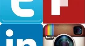 [關鍵大揭秘]-面對萬惡的臉書,行銷人員要怎麼自處才不白目?