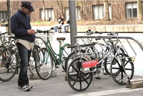 推廣腳踏車2