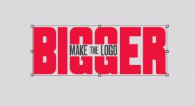 哆啦A夢最新道具 \ Logo放大鏡 /// 已經在Chrome商店上架啦! 讓你的logo大大大 !!!