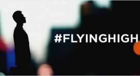 [好品牌不危機] 連續的重大空難, 馬航運用社群媒體再次展翅高飛