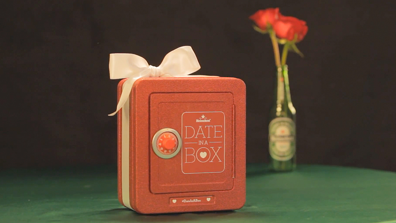 3026204-poster-p-1-heineken-date-in-a-box