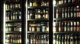 [設計大內幕] 啤酒商標獨裁者,他的絕對權力,決定30000個啤酒品項的生死存亡