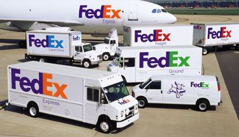 FedEx All Ops_0